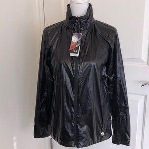Hardware mountain Ghost Lite Pro jacket